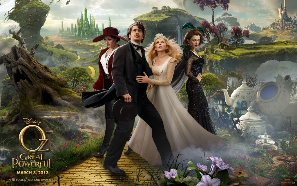 oz_the_great_and_powerful_3d_movie-wide