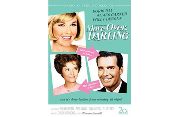 move-over-darling-cover