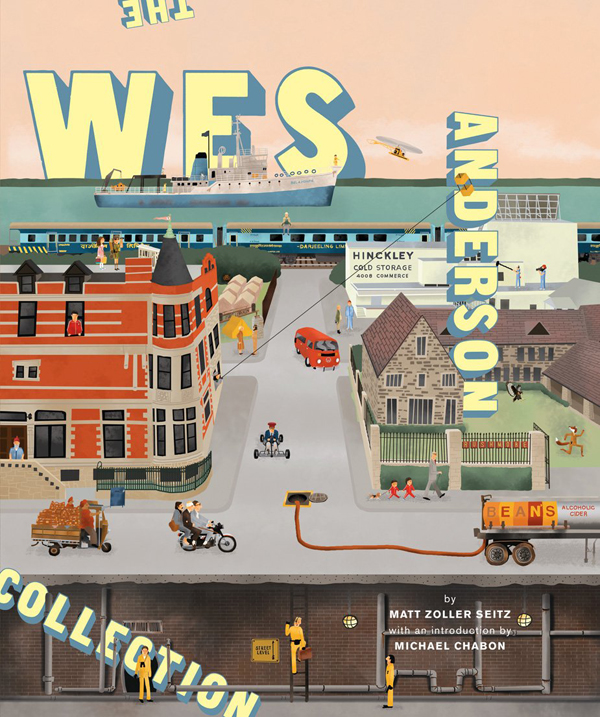 wes anderson collection2