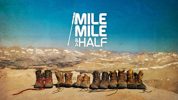 MileMileandahalf