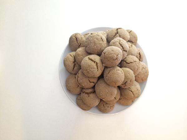 ginger cookies 05