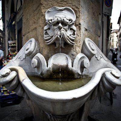 Europe Trip: Florence Part 3