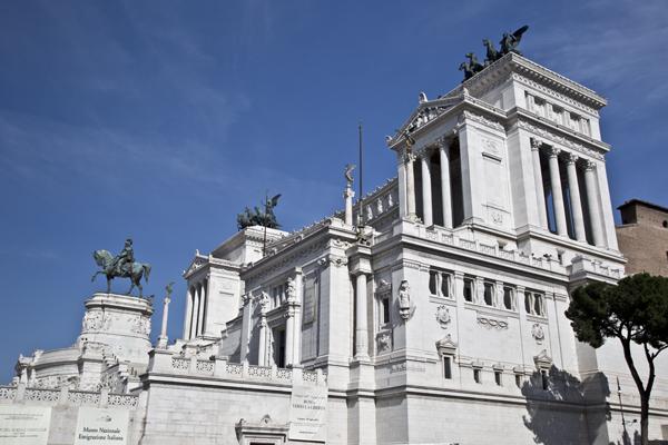 Altare della Patria