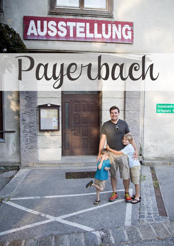 payerbach09