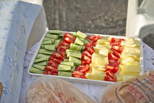 szalonna sütés - HungarianHousewife.com