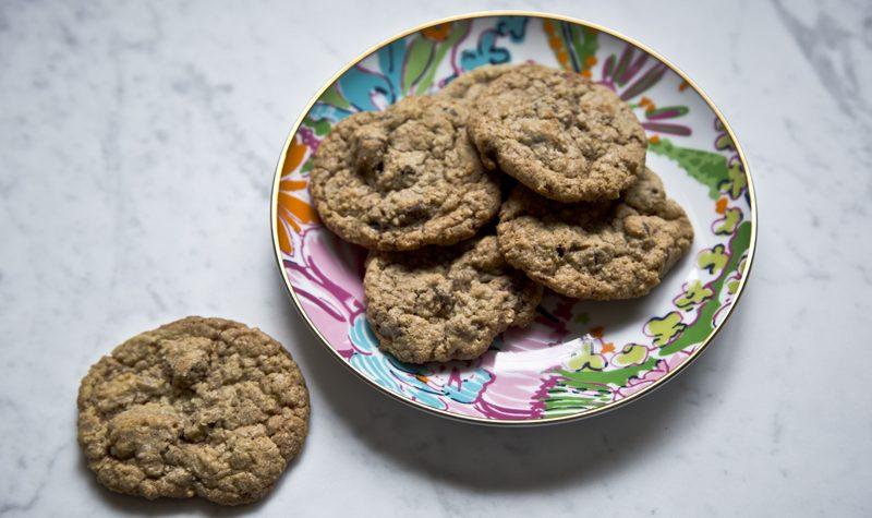 $250 Neiman Marcus Cookies