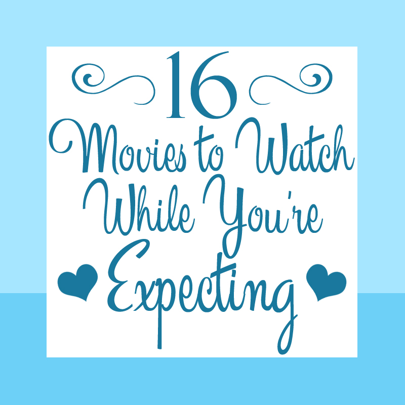 Baby Movies
